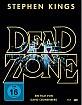 Stephen Kings Dead Zone (Limited Mediabook Edition) Blu-ray