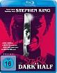 Stephen Kings Stark - The Dark Half Blu-ray