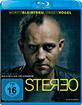 Stereo (2014) Blu-ray