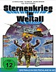 Sternenkrieg im Weltall - Upgrade Edition Blu-ray