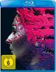 Steven Wilson - Hand. Cannot. Erase. Blu-ray