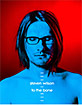 Steven Wilson - To the Bone - Limited Deluxe Edition (Blu-ray + DVD + 3 CD) (US Import ohne dt. Ton) Blu-ray