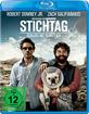 Stichtag Blu-ray