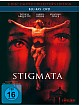 Stigmata (1999) (Limited Mediabook Edition) Blu-ray
