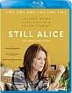 Still Alice - Mein Leben ohne Gestern (CH Import) Blu-ray
