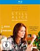 Still Alice - Mein Leben ohne Gestern Blu-ray