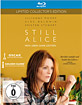 Still Alice - Mein Leben ohne...