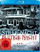 Stille Nacht - Blutige Nacht Blu-ray