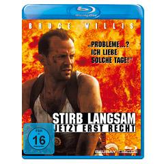 Stirb Langsam: Jetzt Erst Recht