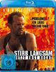 Stirb langsam - Jetzt erst recht Blu-ray
