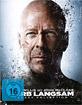 Stirb langsam 1-5 (Limited Edition) Blu-ray