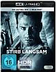Stirb langsam (1988) 4K (30th Anniversary Edition) (4K UHD + Blu-ray) Blu-ray