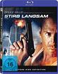 Stirb langsam (1988) Blu-ray