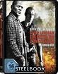 Stirb langsam - Ein guter Tag zum Sterben (Steelbook) Blu-ray