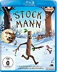 Stockmann Blu-ray