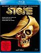 Stone (1974) (Limited Edi