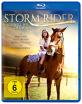 Storm Rider - Schnell wie der Wind Blu-ray