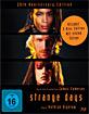Strange Days (20th Annive