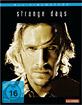 Strange Days (Blu Cinemathek) Blu-ray