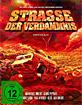 Strasse der Verdammnis (Limited Edition) Blu-ray