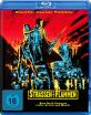 Strassen in Flammen Blu-ray