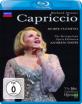 Strauss - Capriccio Blu-ray