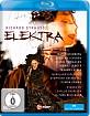 Strauss - Elektra (Hofwander) Blu-ray