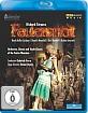 Strauss - Feuersnot (Mancini) Blu-ray