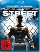 Street - Get Ready To Fight 3D (Blu-ray 3D) Blu-ray