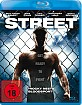 Street - Get Ready To Fight Blu-ray