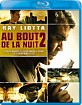 Au bout de la nuit 2 (Blu-ray + DVD) (FR Import) Blu-ray