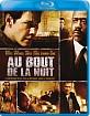 Au bout de la nuit (FR Import ohne dt. Ton) Blu-ray