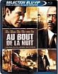 Au bout de la nuit - Selection Blu-VIP (Blu-ray + DVD) (FR Import ohne dt. Ton) Blu-ray
