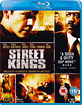 Street Kings (UK Import) Blu-ray