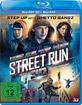 Street Run 3D - Du bist dein Limit (Blu-ray 3D) (Neuauflage) Blu-ray