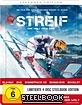 Streif - One Hell of a Ride (Limited Edition Steelbook) Blu-ray