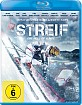 Streif - One Hell of a Ride Blu-ray