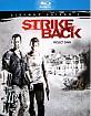 Strike Back: Cinemax Saison 1 - Project Dawn (FR Import) Blu-ray