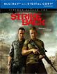 Strike Back - Season 2 (Blu-ray + Digital Copy) (US Import ohne dt. Ton) Blu-ray