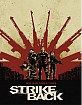 Strike Back - Season 5 (Blu-ray + UV Copy) (US Import ohne dt. Ton) Blu-ray
