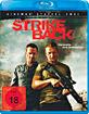 Strike Back - Staffel 2 Blu-ray