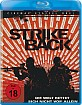 Strike Back - Staffel 3 Blu-ray