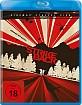 Strike Back - Staffel 4 Blu-ray