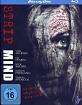 Strip Mind Blu-ray