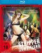 Stripper Zombieland - Erst tanzen sie, dann töten sie! Blu-ray