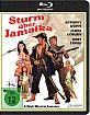 Sturm über Jamaika - A High Wind in Jamaica Blu-ray