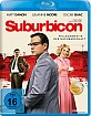 Suburbicon - Willkommen in der ...