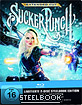 Sucker Punch (2011) - Steelbook  ... Blu-ray