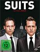 Suits - Staffel 4 Blu-ray