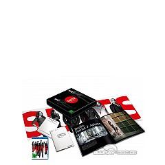 Suits - Staffel 6 (Limited Fan-Edition) Blu-ray
